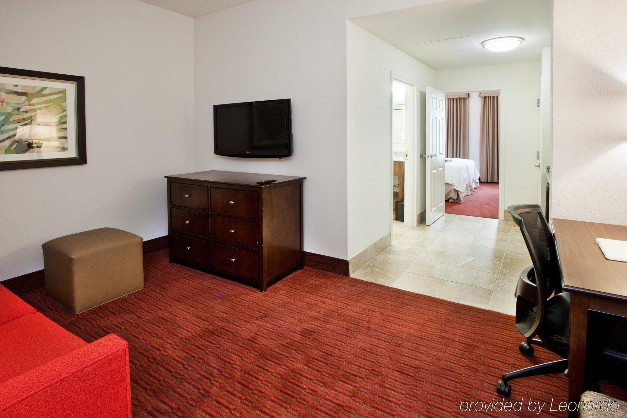 Two Bedroom Hotels In Atlanta Ga Vinos